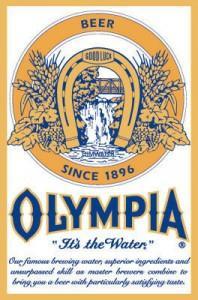 NTM 48.1 - Olympia